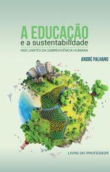 capa-sustentabilidade