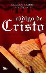 Código de Cristo