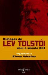 Lev Tostói