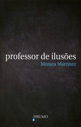 Professor de ilusões