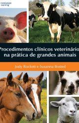Procedimentos clinicos veterinários