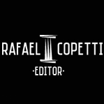 Rafael Copetti Editor