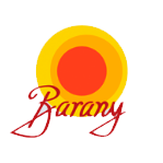 Barany Editora