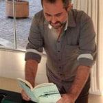 Rafael Copetti - Editor da Rafael Copetti Editor