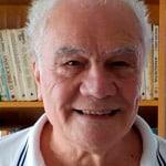 Sebastião Pereira da Costa